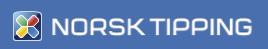 Les om grasrotandelen hos Norsk Tipping
